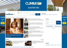 mail07.centrum.sk