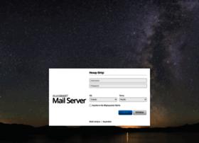 mail14.markum.net
