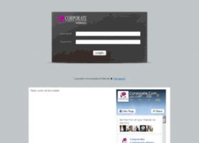 mail2.corp-com.com