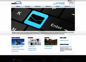 mail2world.net
