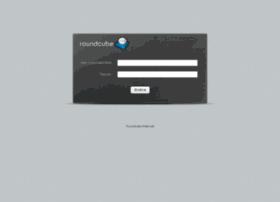 mail4.freehost.com.ua
