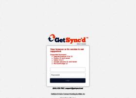 mail707.itekmail.com