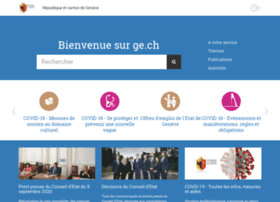 mailadm.ge.ch