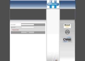 mailadmin.link.net