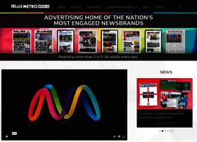 mailadvertising.co.uk