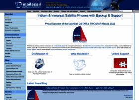 mailasail.com
