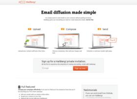 mailbang.com