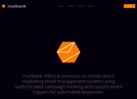 mailbank.com.au