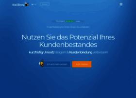 mailbeez.de