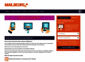 mailbeurs.nl