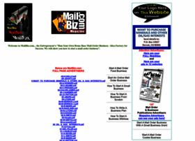 mailbiz.com