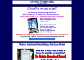 mailbooks.com