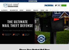 mailboss.com