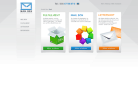 mailbox-online.de