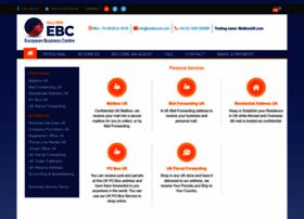 mailboxuk.com