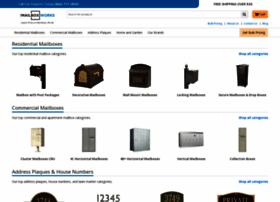 mailboxworks.com