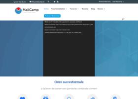 mailcamp.eu