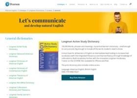 mailccs.mgr.com