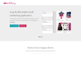 mailcherry.com
