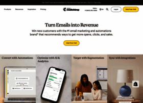 mailchimp.it