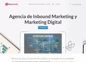 mailclick.com.mx