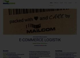 mailcom.de