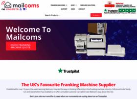 mailcoms.co.uk