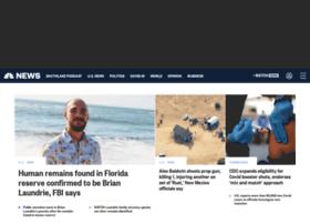 mailcoms.newsvine.com