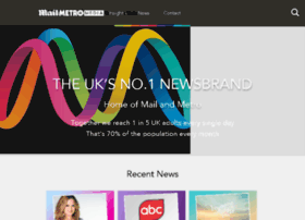 mailconnected.co.uk