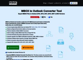 mailconverter.mboxtooutlook.org
