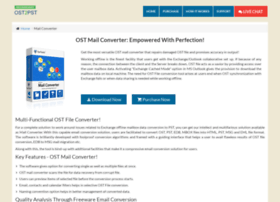 mailconverter.ost2pst.in