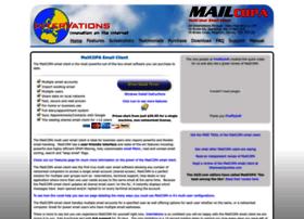 mailcopa.com