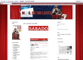 maildeumlouco.blogspot.com