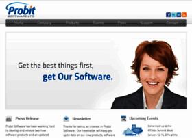 mailer.probitsoftware.com