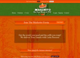 mailerito.com