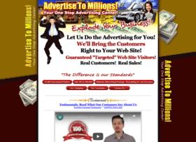 mailermillionaire.net