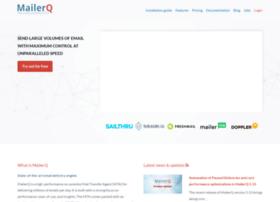 mailerq.com