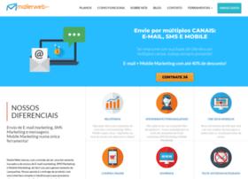 mailerweb.com.br