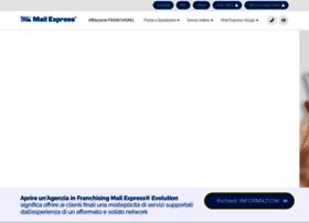 mailexpress.it