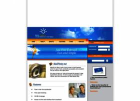mailfinity.net