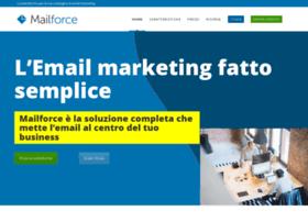 mailforce.it