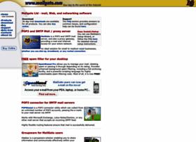mailgate.com