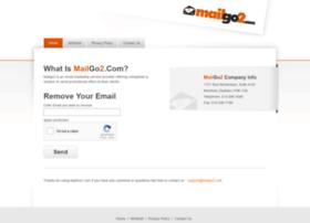 mailgo2.com