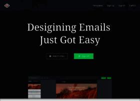 mailgrill.com