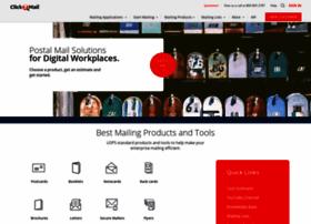mailing-online.click2mail.com