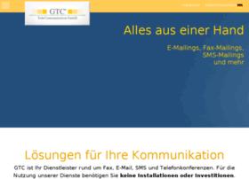 mailing-power.de