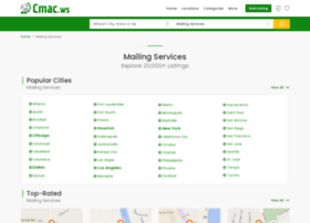 mailing-services.cmac.ws