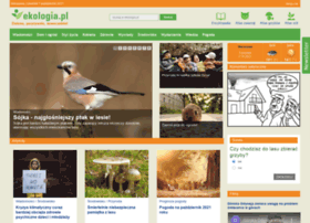 mailing.ekologia.pl