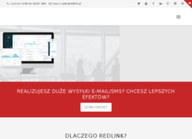 mailing.emailing24.pl