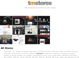 mailing.tmstor.es